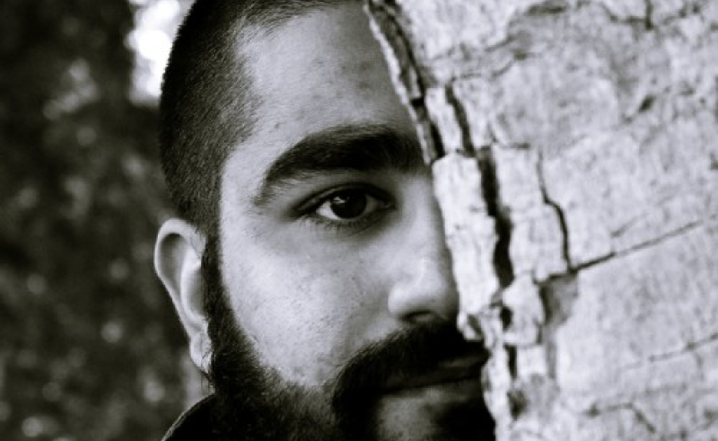 Global Music Award-Winning Bahraini Composer Mohamed Murbati Releases Cinematic Ambient Album