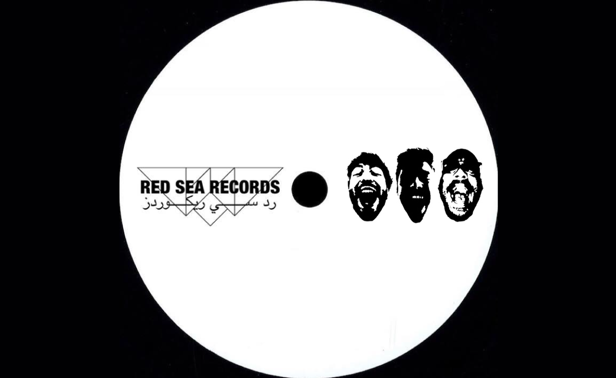 Red Sea Records: The Egyptian Label Breathing New Life into the Ageing Local Techno Scene