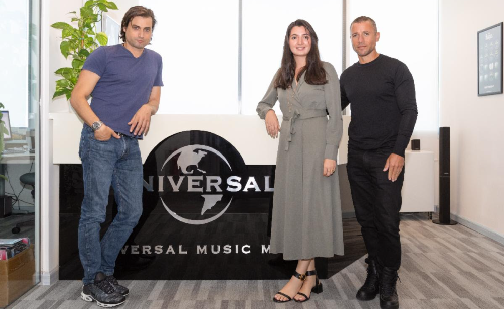 Universal Music Group Opens Offices in Morocco: What Does it Potentially Mean for the Music of North Africa?