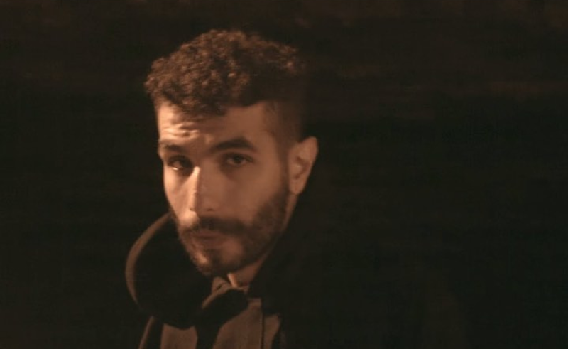 Bashar Suleiman Teases Upcoming EP as Lil Asaf with New Track and Video