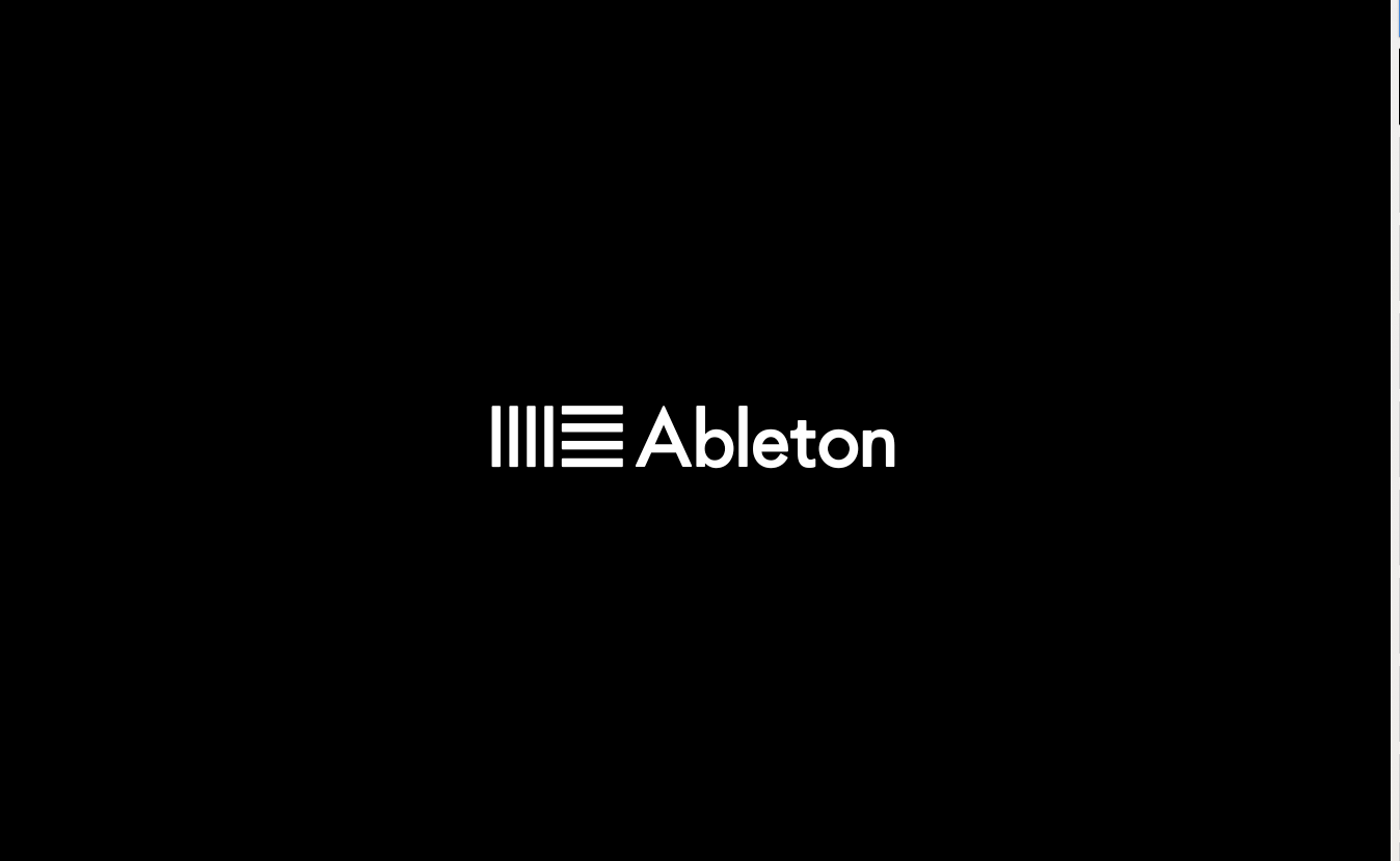 Music Makers! Start Saving Up, the New Version of Ableton Live 10 Is