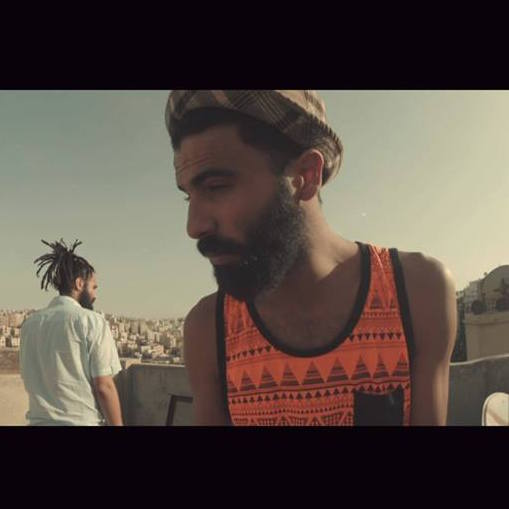 10 Tracks to School You on The Best of Arab Rap