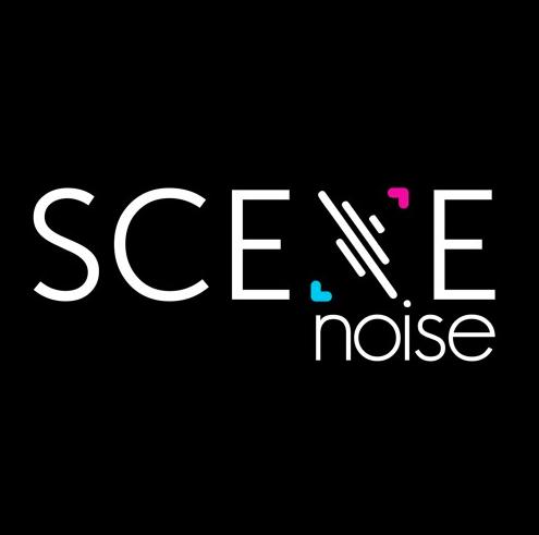 SceneNoise Summer Playlist